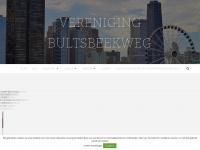 Home - Vereniging Bultsbeekweg