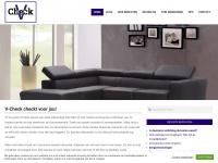 v-check.nl