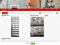 ovkooijpunt.nl