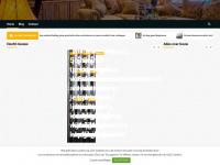 deccasportswear.nl -