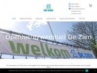 Stichting Zwembad De Zien