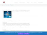 Home - Zwembad de Meermin