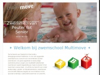 Bewegingscentrum Multimove