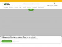 Kunstgras kopen online shop snel goedkoop op internet bestellen - kunstgraskopenonline.nl