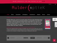 mulderoptiek.nl