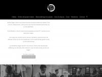 barbierutrecht.nl