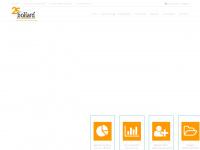 bollard.nl