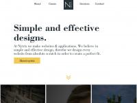 Nytrix.net