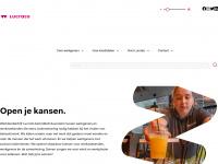 lucrato.nl
