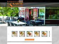 skaffie.nl