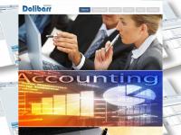 dolibar.nl