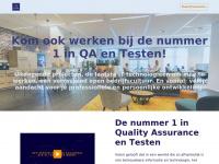 werkenbijvalori.nl