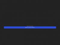 ocelot-solutions.nl