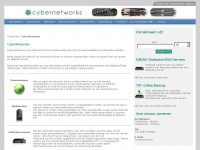 cybernetworks.nl