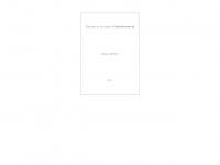 Cyber Systems - Uw partner voor website promotie !