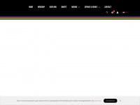 cycleXperience: Pure Passie, Puur Fietsplezier | cycleXperience.nl