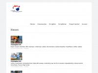Ligfiets.net
