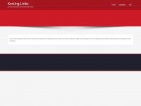 korting-links.nl
