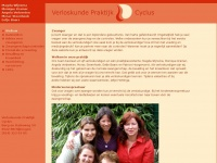 Cyclus Verloskunde Praktijk Nijmegen | Verloskundige Nijmegen | Zwanger
