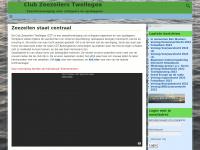 czt.nl