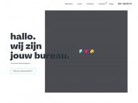 decode.nl