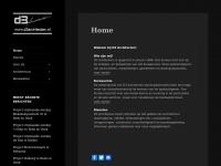 d3architecten.nl