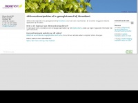 d66noordoostpolder.nl is gereserveerd bij MoveNext