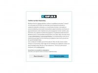 Vanplan.nl - VanPlan Tickets | De leukste evenementen in Groningen, Friesland en Drenthe