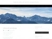 da-ath.nl