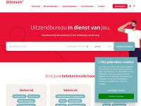 driessen.nl