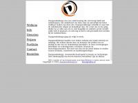 Daanjawebdesign, webdesign, hosting in Vriezenveen....................................Twente, Daan Meijerink, Kruijsstraat 13