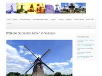 daamsmolen.nl