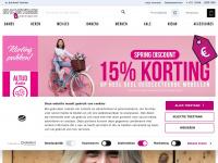 shoetimeonline.nl
