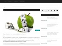 Daatjespassie.nl