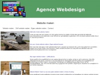 agencewebdesign.be
