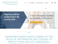 awareways.com