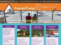 friends2camp.nl