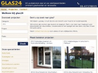 glas24.nl