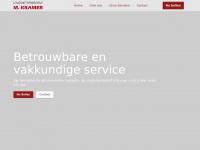 kramer-epe.nl