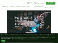 optimauitzendburo.nl