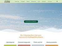 Statiegeldalliantie.org