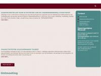cazemierboerderij.nl