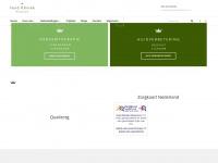huidkliniekhilversum.nl