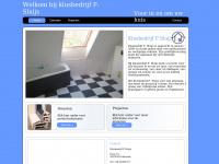 Klusbedrijfpsluijs.nl - Klusbedrijfpsluijs
