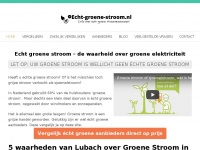 echt-groene-stroom.nl