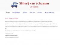 Slijterijvanschaagen.nl