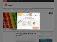 bouwgids.com