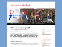 4en5meizeist.nl