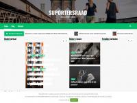 supportersraad.nl
