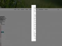 soortensport.nl